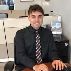 Brendon Ryan