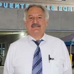 Ralph Rolor