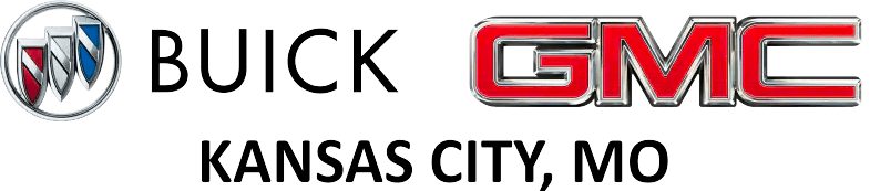 Reed Buick GMC Logo