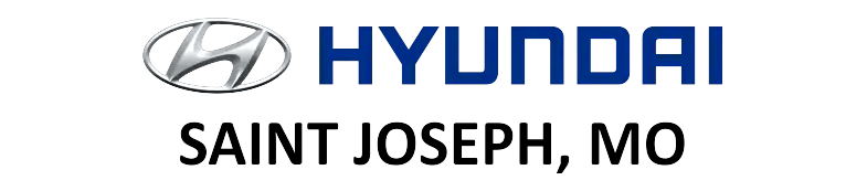 Reed Hyundai of Saint Joseph Logo