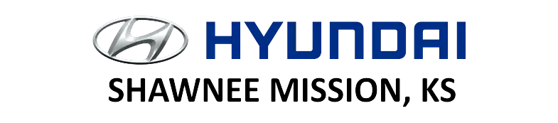 Reed Hyundai of Shawnee Mission Logo