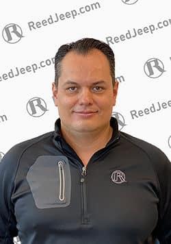 Raul Polanco