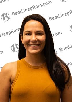 Jenny  Nabil