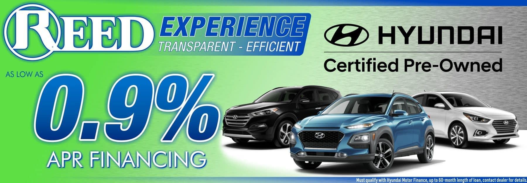 Hyundai KC ads JUNE 2021 cpo web