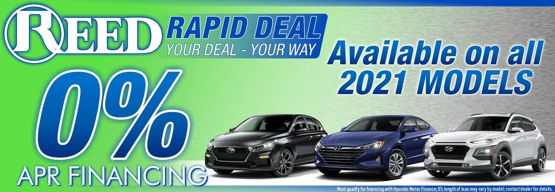 Hyundai KC ads JUNE 2021 new web