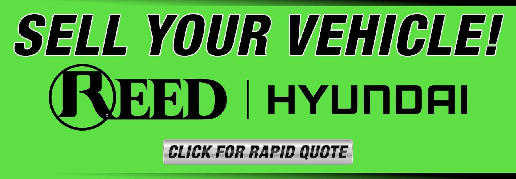 Hyundai KC ads JUNE 2021 sell web