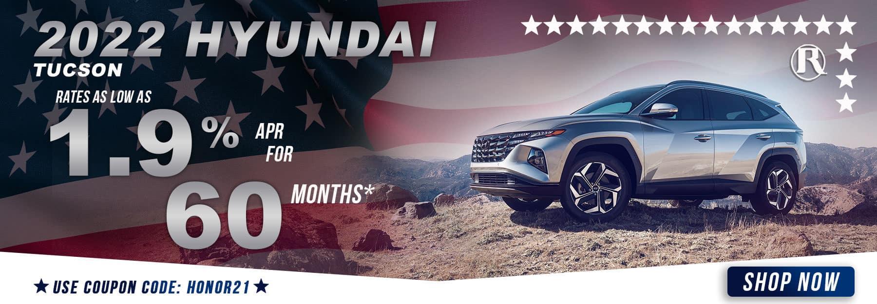 2022 Hyundai Tucson Reed Hyundai St Joseph