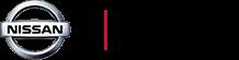 Nissan CPO Logo