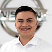 Andrew Manalis