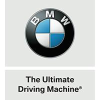 BMW_UDM_en_grey