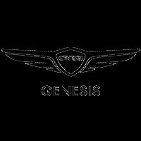 Logos-genesis
