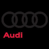 Audi-Dark-Logo