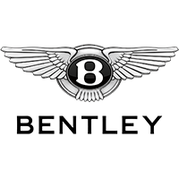 Bentley-Dark-Logo
