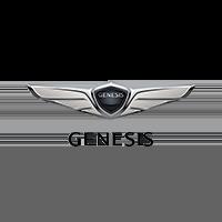 Genesis-Dark-Logo