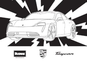 Rusnak Coloring Pages The Rusnak Auto Group