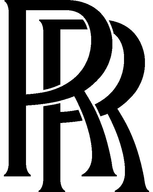 RR Blk