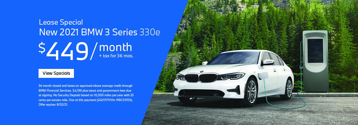 BMW-3e