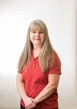 Debbie Beeler