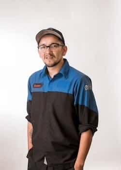 Job Guerra