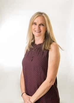 Kathleen Langston