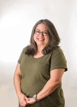 Nancy Slagle