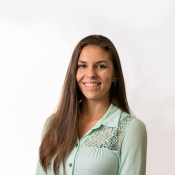 Jennavee Garcia