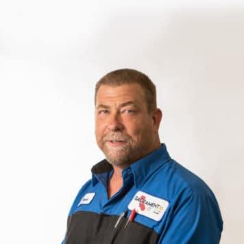 Mark Kisch