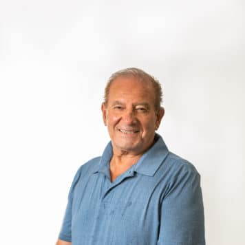 Reyad Sarraj