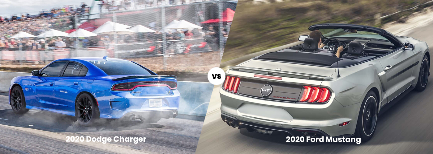 charger-vs-mustang