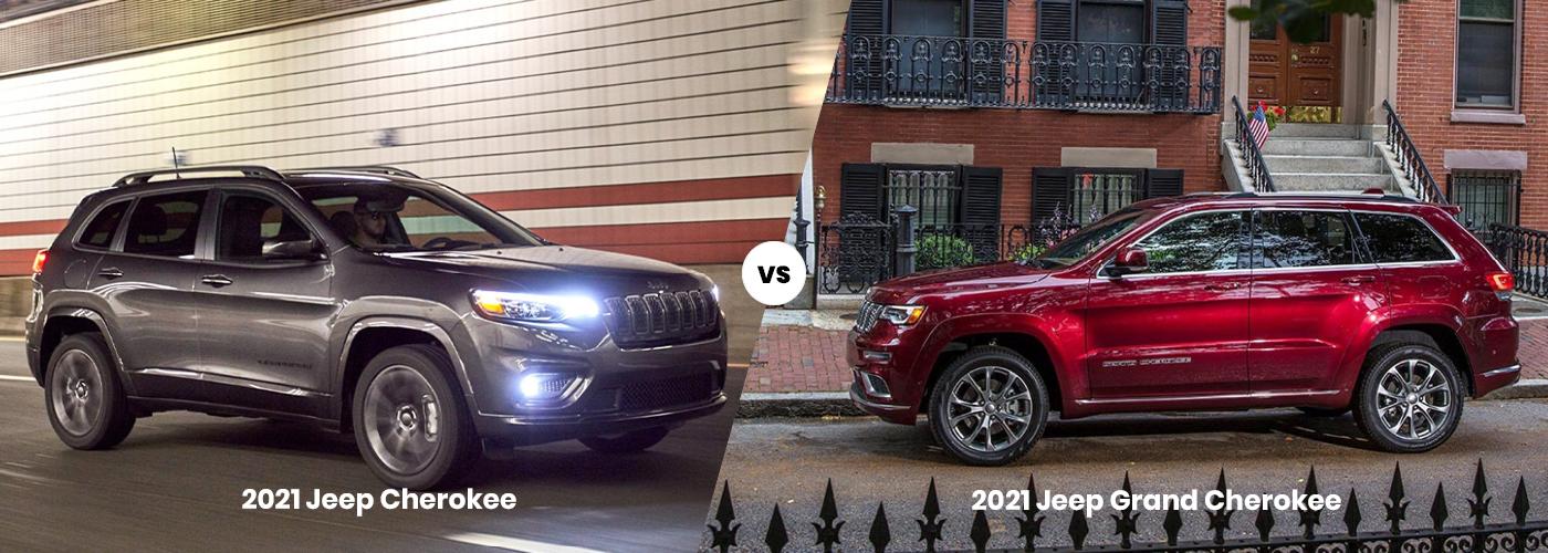 2021-cherokee-vs-2021-jeep-grand-cherokee