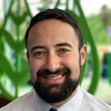 Alex Sliverman