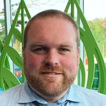 Chris Skog
