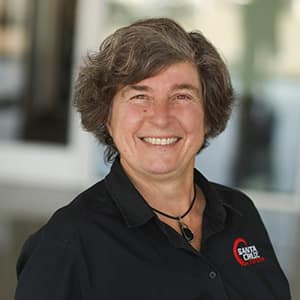 Robin Steinberg