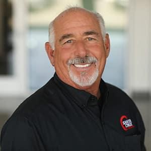Bob Weiser