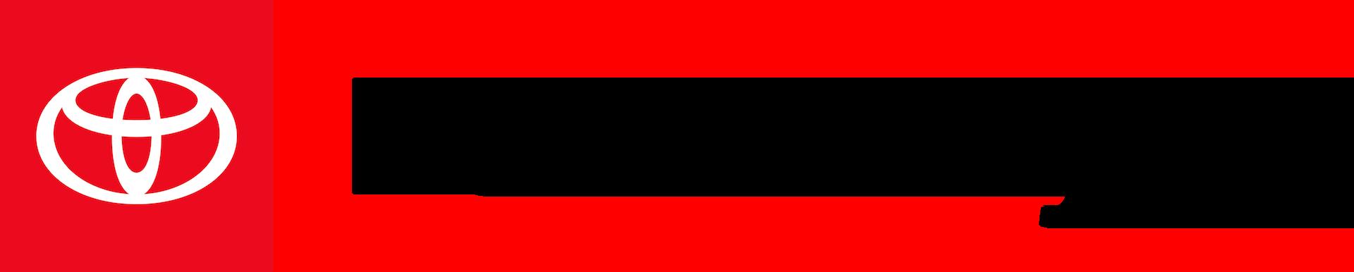 VIS_rent_a_toyota_logo
