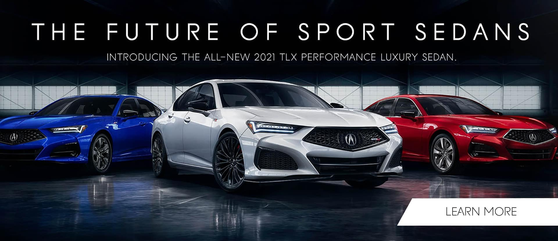 2021-TLX-hype-banner