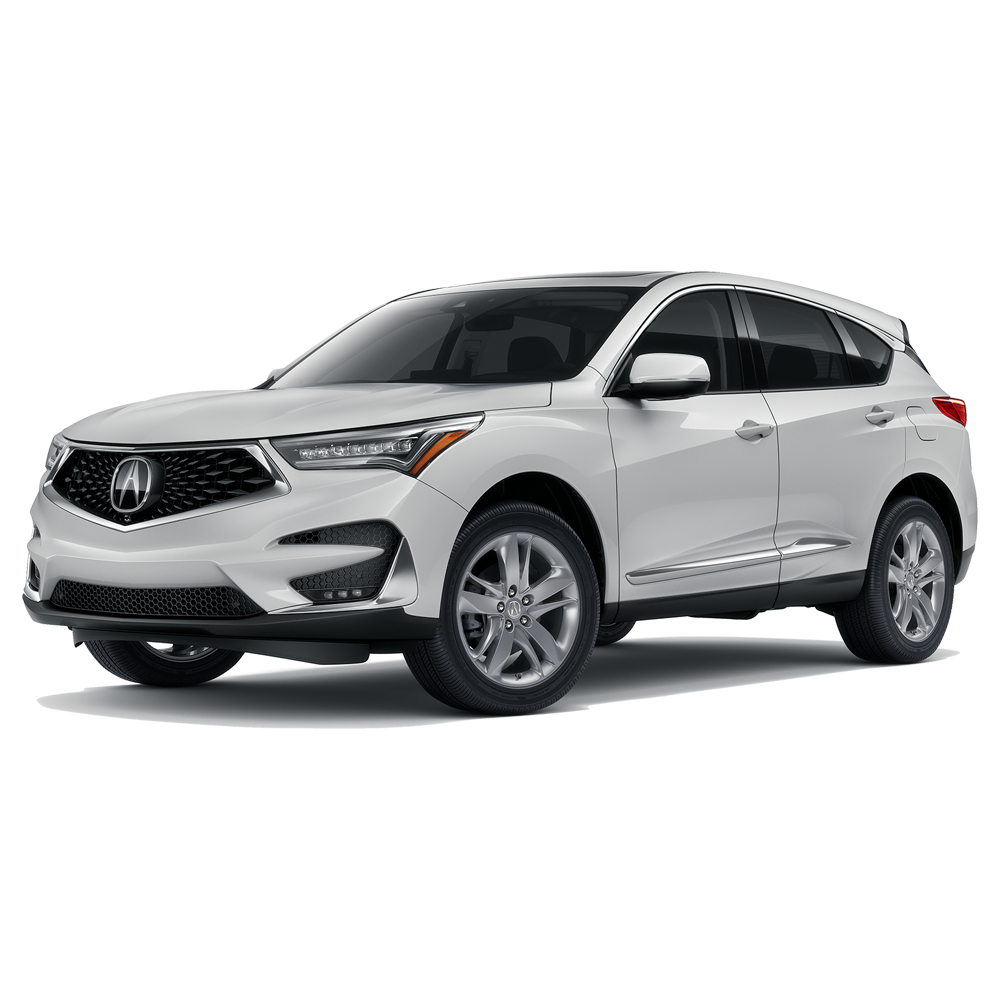 2021 RDX $1,500 Loyalty Offer. Excludes PMC Edition.