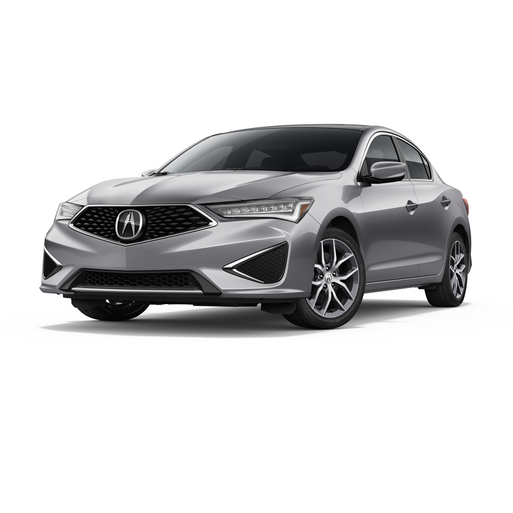 2021 ILX $500 Loyalty/Conquest Offer