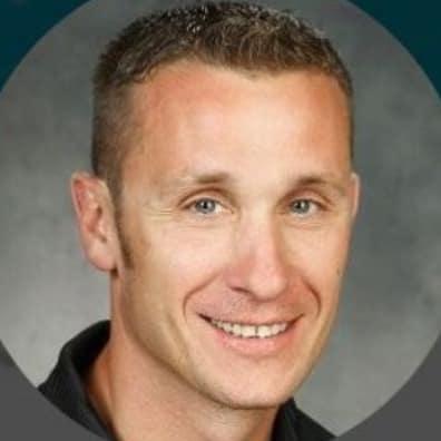 Jeff Pister