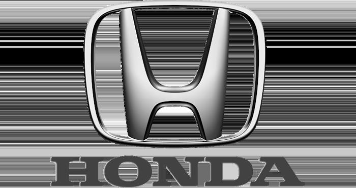 Serra Honda Akron