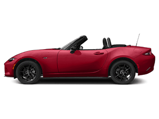 2019-mazda-mx-5-miata-side