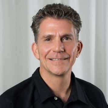 Brad Neikirk
