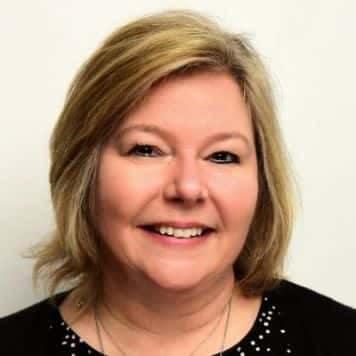 Julie Remesik