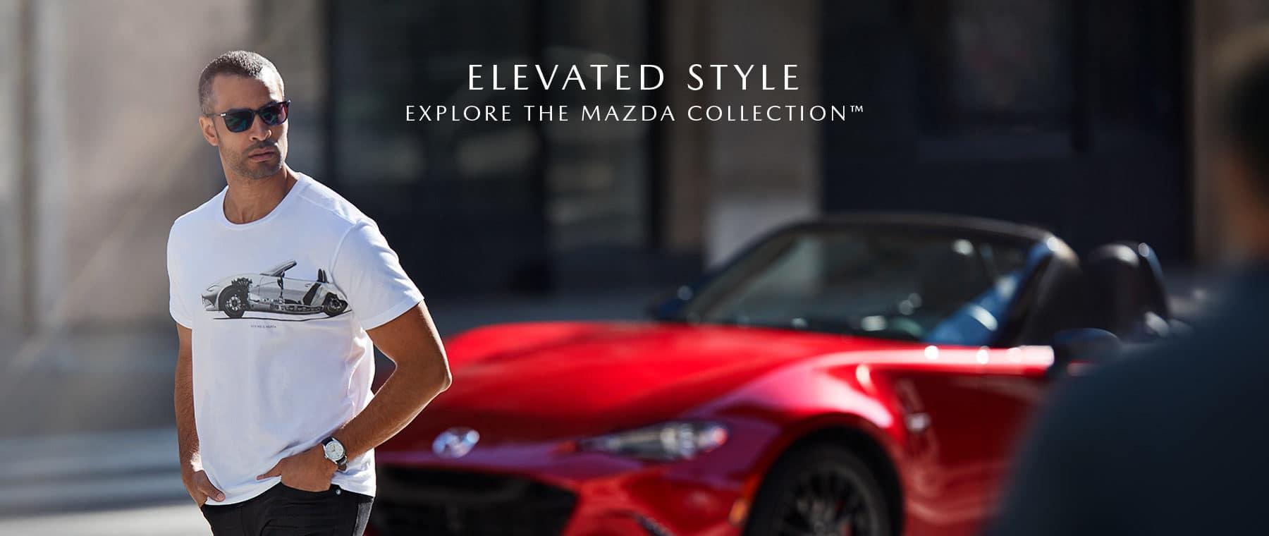 Mazdacollection_Desktop_1800x760