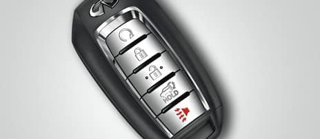 2020Q50_DRIVERS SEAT DUAL OCCUPANT MEMORY SYSTEM.jpg