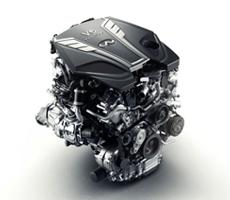 400-hp 3 0-liter v6 twin-turbo engine 26 hwy mpg