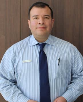 Anton Mursin