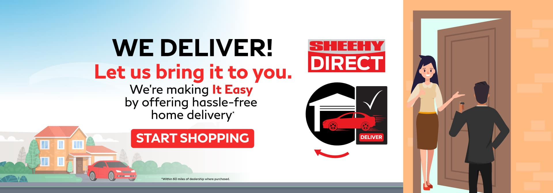 INFINITI Sheehy HomeDelivery 1920x672 webslider