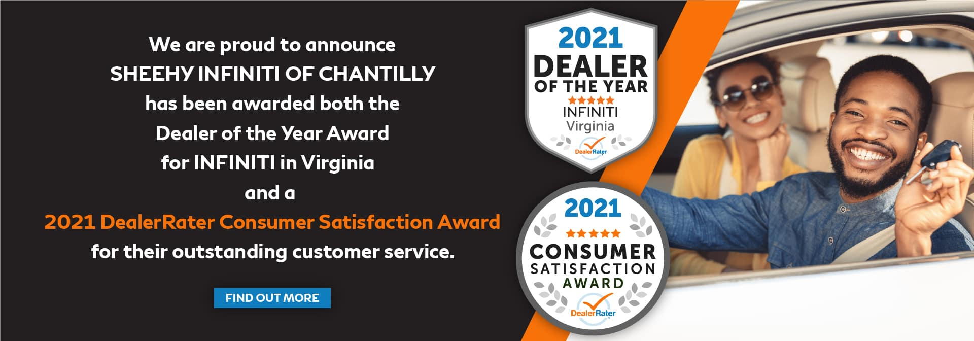 CH-JAN2021-dealerrater-award-1920×672-webslider-2