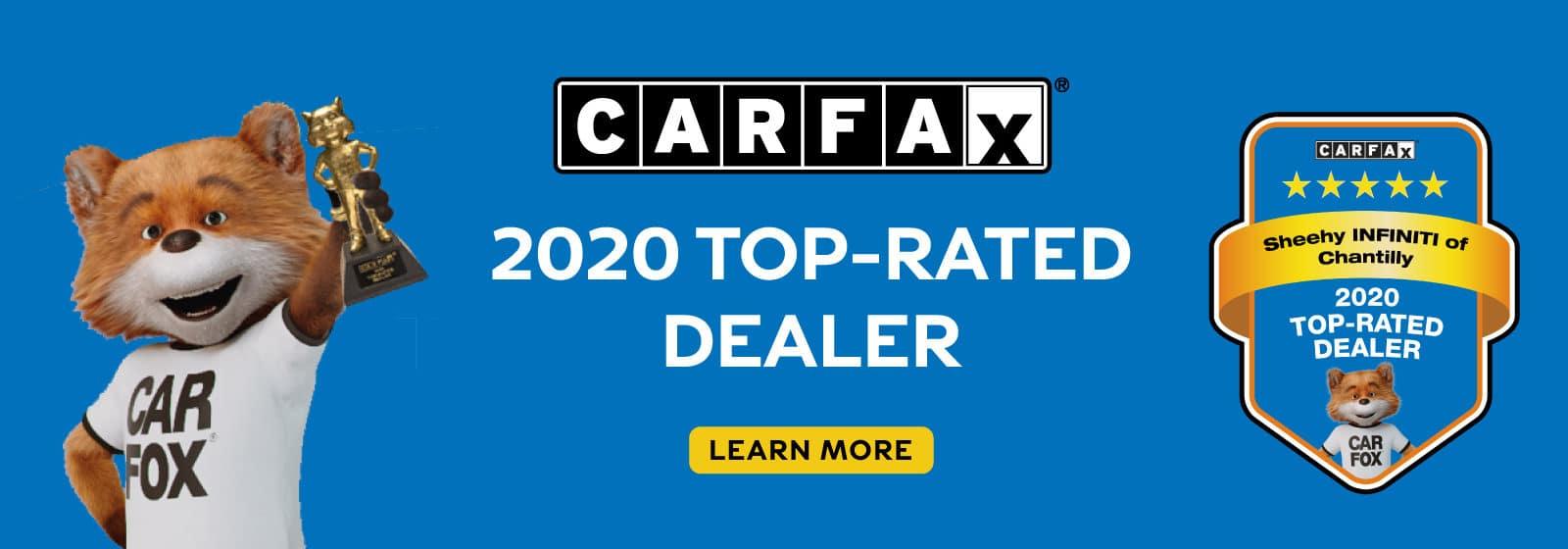 CH-APR2021-CarFaxTopDealer-1620×560-webslider